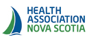 Health Association Nova Scotia