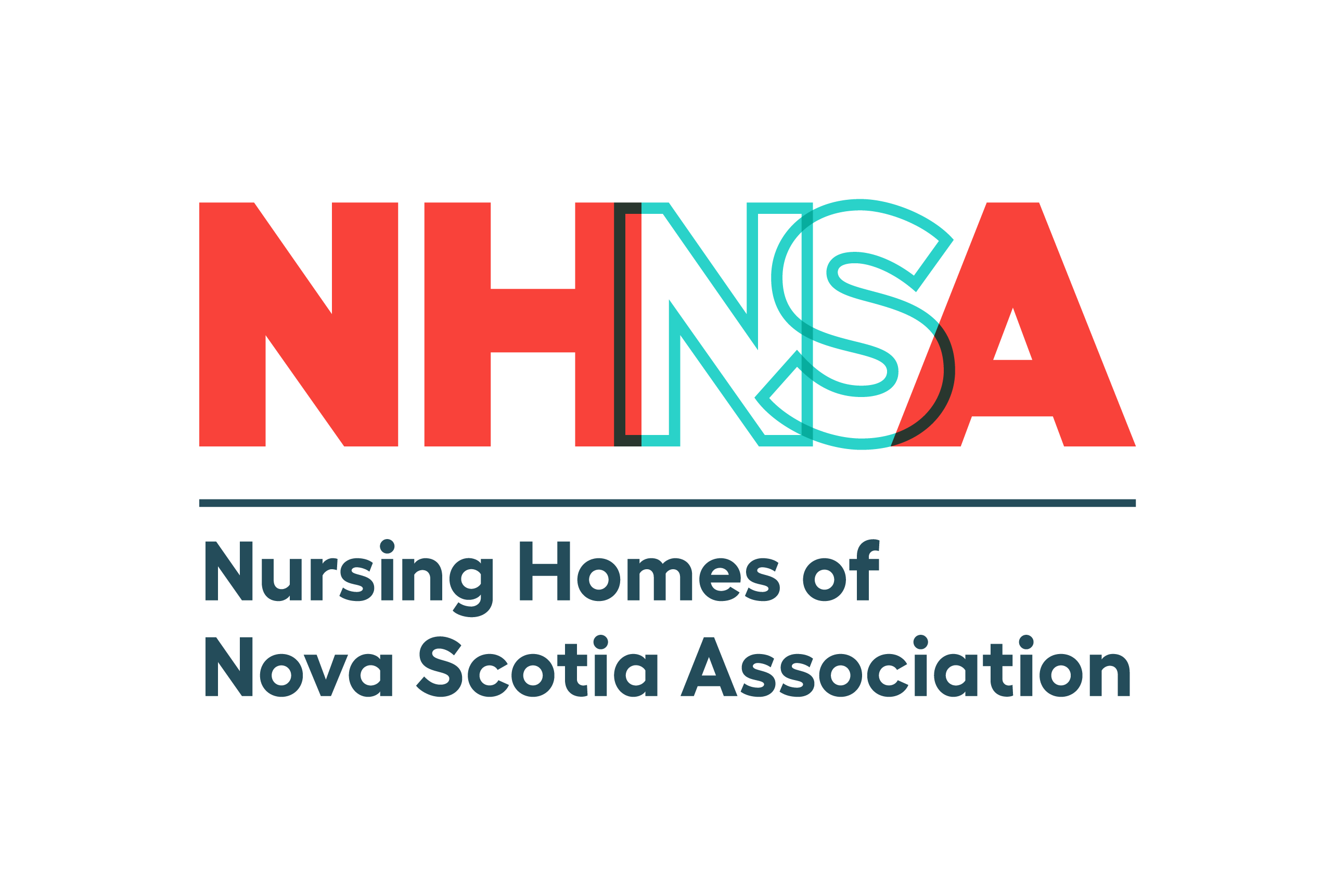 NHNSA - Nursing Homes of Nova Scotia Association